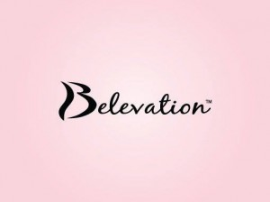 Belevation maternity products