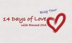 14-days-of-love-with-Emma-Owl-300x181