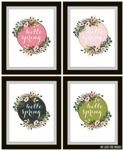 hello-spring-free-printables-collage-and-watermark