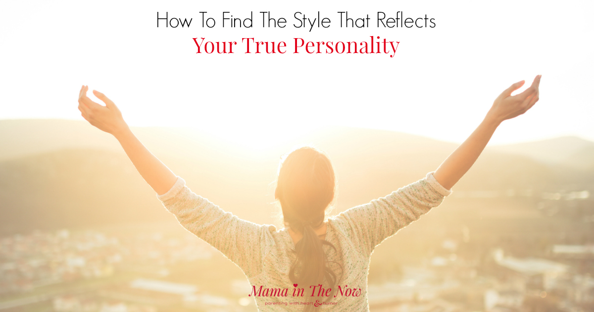 how clothing reflects identity What kind of clothes do you like to wear find out your clothing personality by taking this quiz.